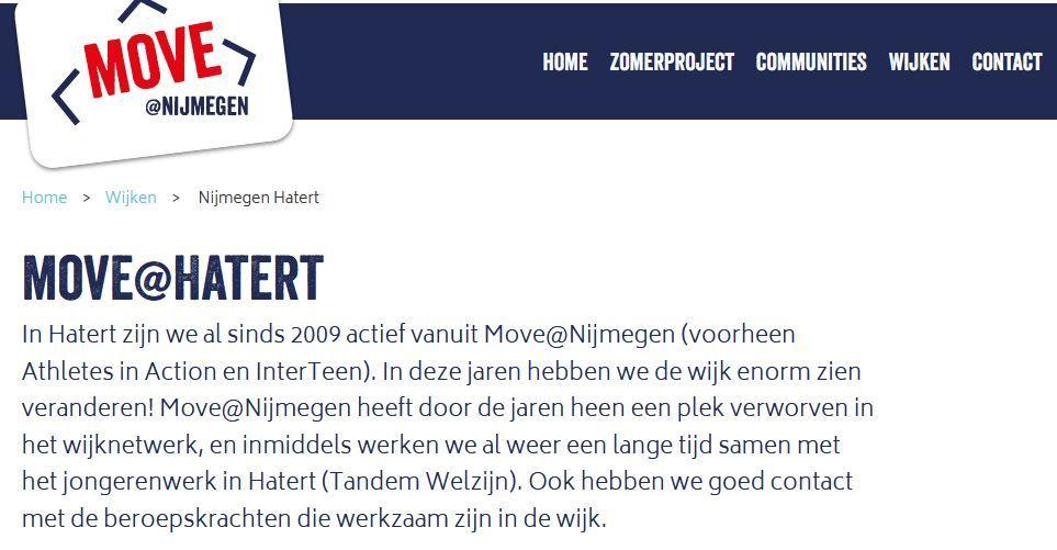 MOVE@HATERT