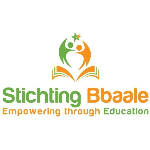 Stichting Bbaale